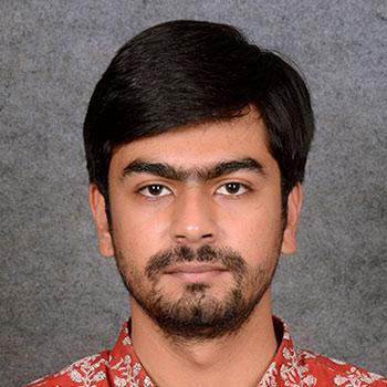 Prof. Siddharth Bapna