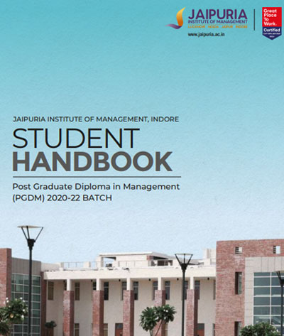 Student-Hand-Book