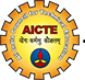 AICTE Approved PGDM/ Management colleges in Lucknow, UP