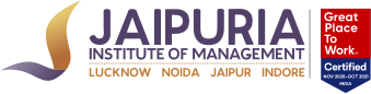 India's Top MBA/PGDM College in Noida, Delhi NCR, Lucknow, Jaipur, Indore.