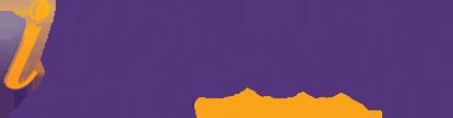 Executive Education | Online e-Learning | Management Development Program - iJaipuria