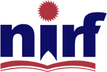 NIRF rank for Jaipuria Institute of Management Noida, Delhi NCR, Lucknow and Jaipur