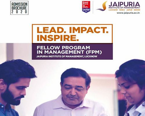 FELLOW-PROGRAM-IN MANAGEMENT-(FPM)-ADMISSION-BROCHURE-2020-Lucknow