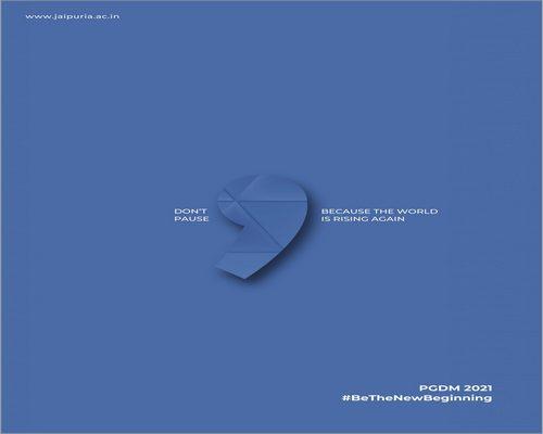 Jaipuria-Institute-of-Management-Admission-Brochure-20121-23-scaled