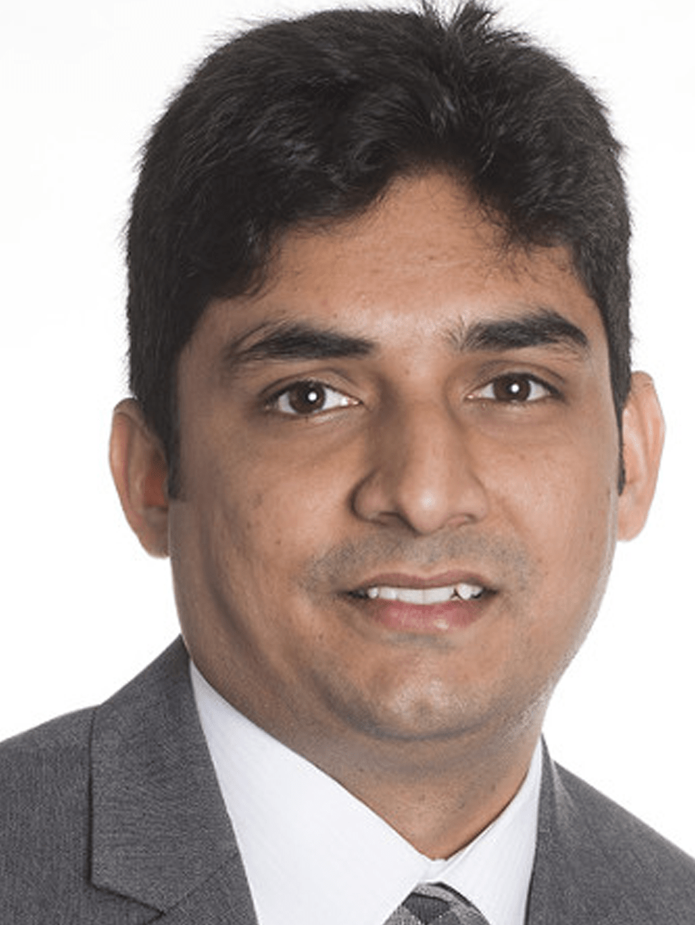 Abhishek Gupta completed PGDM from best colleges for mba in Lucknow