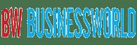 top business management schools in indore