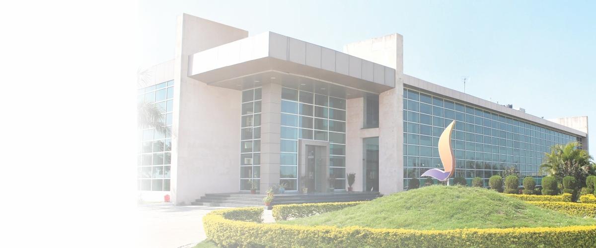 top management institute in Indore
