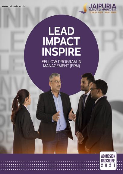 Fellow-Program-in-Management-FPM-Brochure-2021