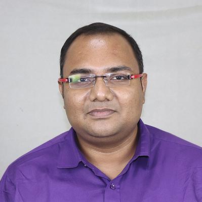 Prof. Uttam Chakraborty