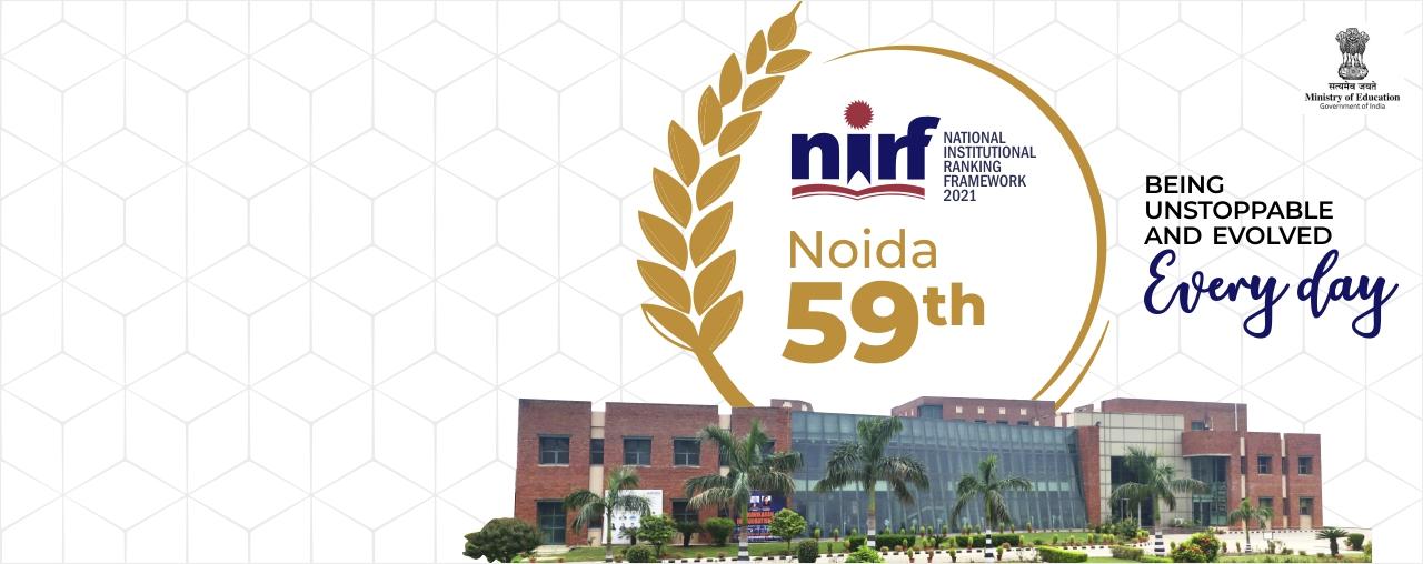 Top PGDM/MBA College in Noida – Jaipuria Institute of Management