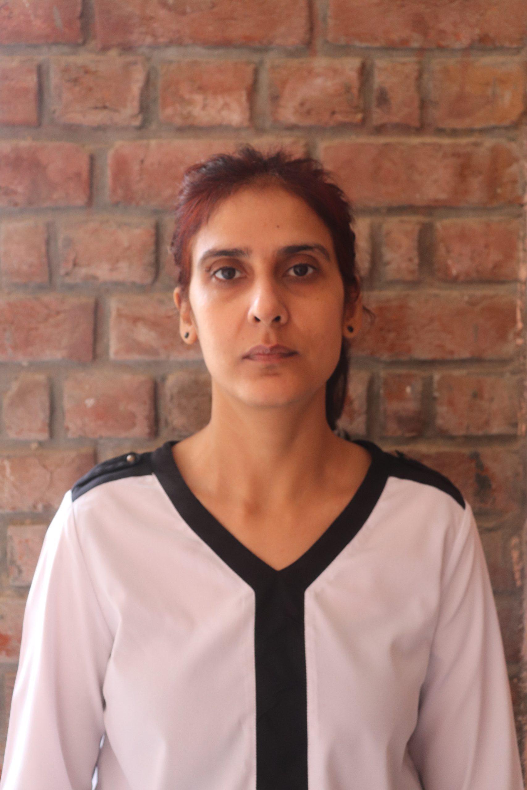 Dr. Sangita Choudhary